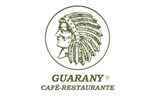 Guarany Café-Restaurante