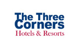 The Three Corners Hotels - Resorts