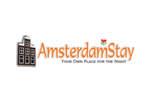 AmsterdamStay