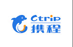 Ctrip - AVAILABLE SOON