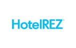 HotelRez