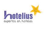 Hotelius