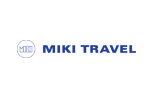 Miki Travel - AVAILABLE SOON