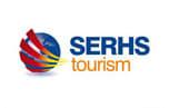Serhs