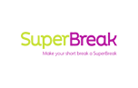 SuperBreak - AVAILABLE SOON