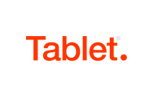 Tablet Selection - AVAILABLE SOON