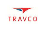 Travco - AVAILABLE SOON