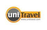 UniTravel - AVAILABLE SOON
